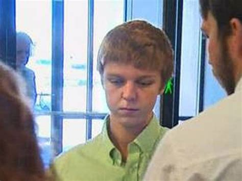 what does ethan couch parents do the affluenza uproar in the ethan couch case crime magazine