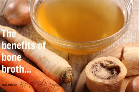bone broth recipe for dogs bone broth recipe for dogs keep the wagging
