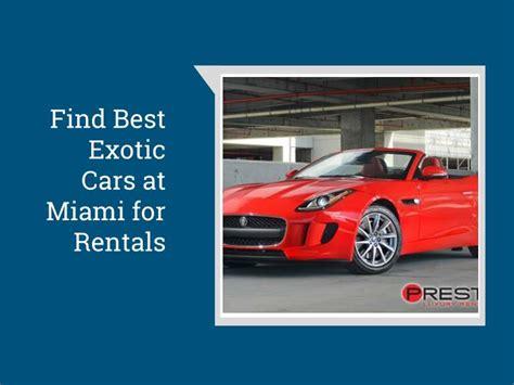 best car rental website best websites car rentals upcomingcarshq