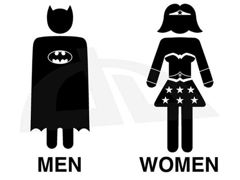 male female bathroom symbols 17 best ideas about restroom signs on pinterest laser
