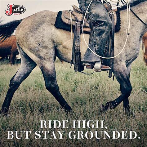 Save A Horse Ride A Cowboy Meme - save a horse ride a cowboy meme burn response a best of