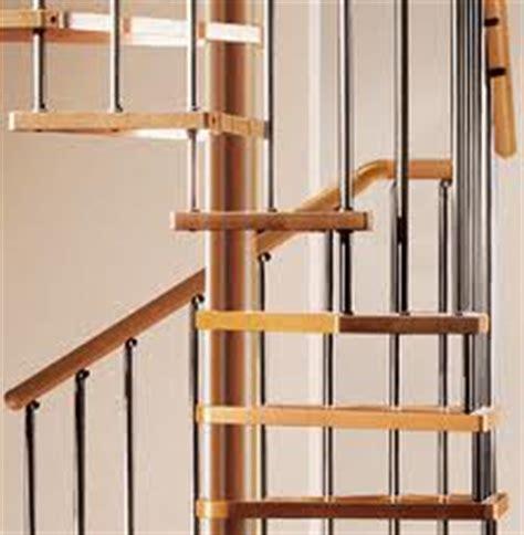 scale per interni catania scale catania 187 scale a chiocciola