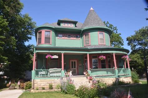 carriage house bed and breakfast carriage house bed and breakfast updated 2017 prices b b reviews grinnell iowa