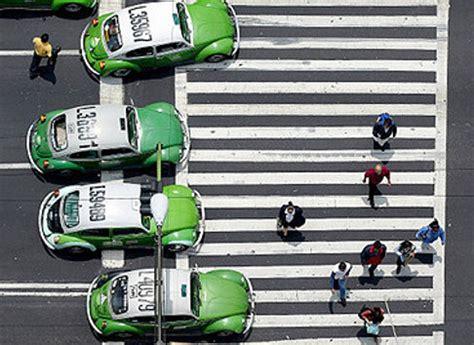 volkswagen mexico plant volkswagen idles mexico plants autoevolution