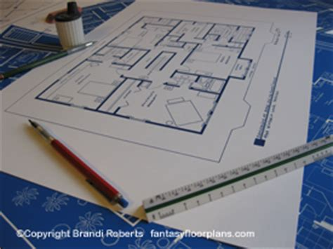 bree van de k house floor plan fantasy floorplan for desperate housewife residence of