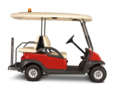 club car club car precedent villager 4 c c golf carts inc
