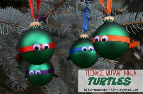 Ideas For Handmade Ornaments - 50 handmade ornaments ideas cathy