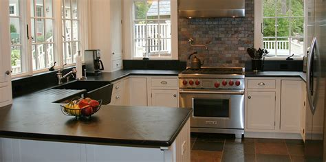 Pictures Of Soapstone Countertops Custom Soapstone Countertops Custom Countertops