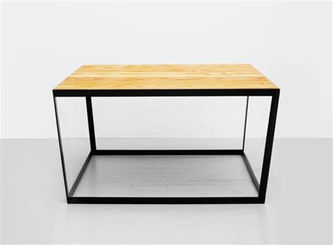 frame coffee table coffee tables better living