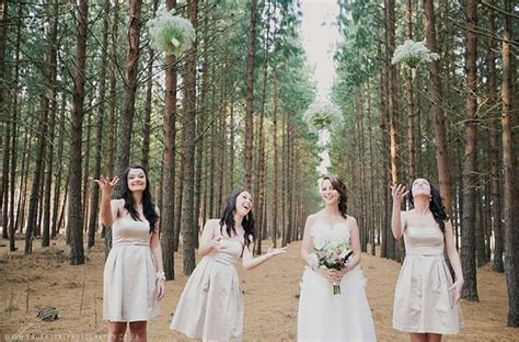 30 wedding photo ideas and poses for your wedding