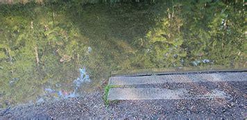 public boat launch waupaca chain of lakes explore the chain o lakes waupaca wi 54981
