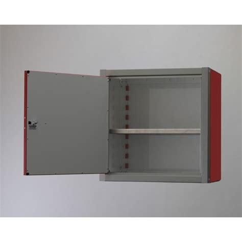 magnetic cabinet door light switch michael travis
