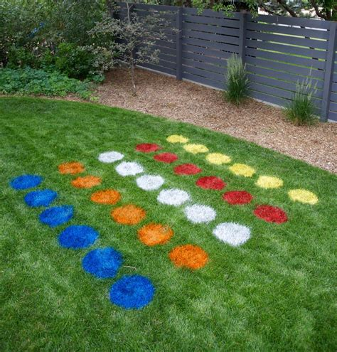 backyard party games funny outdoor party games home party ideas