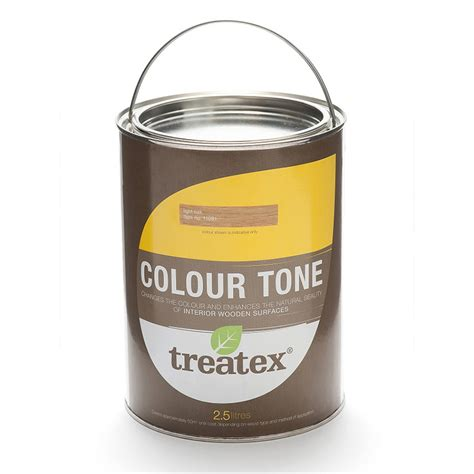 Hardwax Custom treatex hardwax colour tone oils 2 5 litre buy