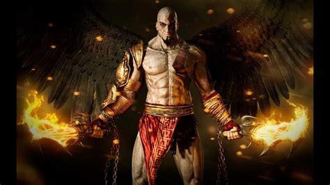 god of war the movie youtube god of war 3 destruction of olympus the movie hd 2018