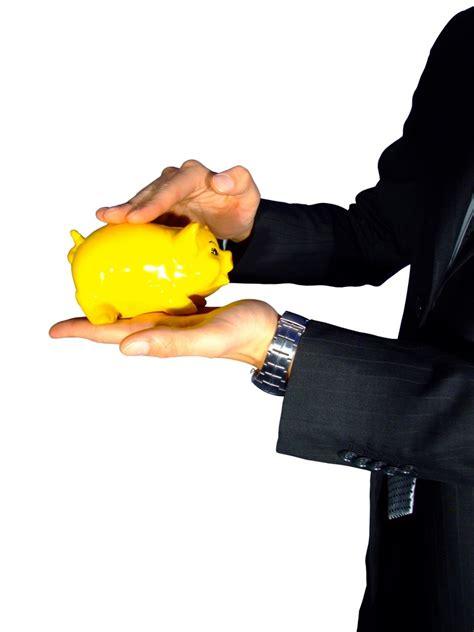 confronta banche migliori conti correnti zero spese per i giovani