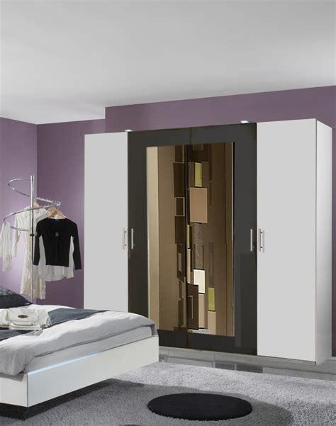 Weiß Gewaschene Schlafzimmermöbel by Wohnideen Wohnzimmer Ikea