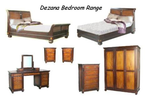 Hotel Room Furniture by Hotel Room Furniture Buy Bedroom Furniture Hotel Room