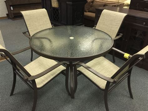 17 Best Images About Outdoor Furniture At Braden S On Patio Furniture Knoxville Tn