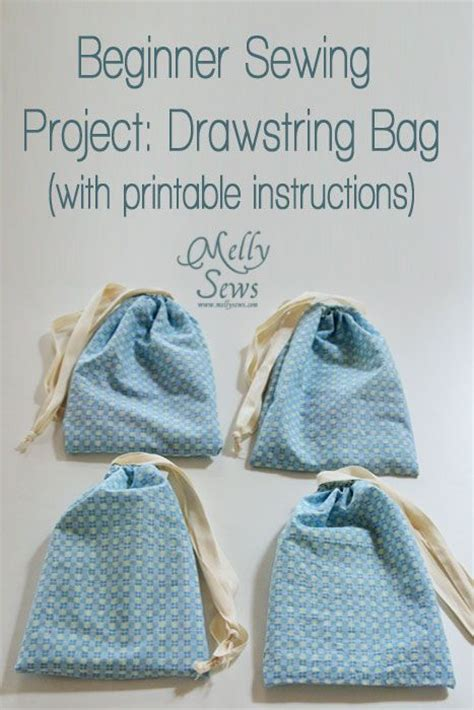 a beginner s guide to sewing with knitted fabrics everything you need to to make 20 essential garments books 17 best images about grip bags on gymnastics