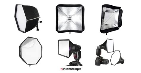 best softbox for flash 8 best speedlight softboxes 2019 s review fotodiox