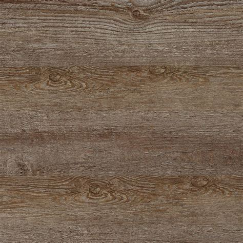 home decorators flooring home decorators collection take home sle stormy oak