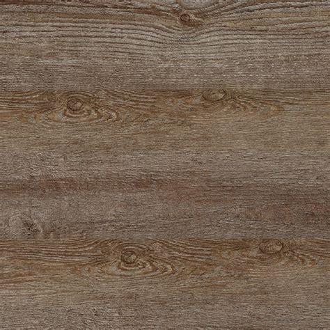 Home Decorators Flooring Home Decorators Collection Take Home Sle Oak Luxury Vinyl Flooring 4 In X 4 In