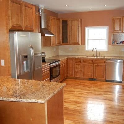 kitchen cabinets harrisburg pa kitchens baths more serving lancaster york harrisburg pa