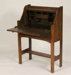 small portable desk antique writing desk small portable writing desk