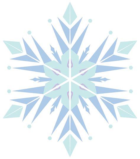 frozen snowflake clip art frozen snowflake clip art newhairstylesformen2014 com