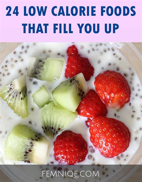 healthy fats that fill you up 24 impressive low calorie foods that fill you up femniqe