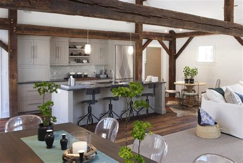 rustic wood country kitchen design 53 decomg rustic wood beams country kitchen papyrus home design