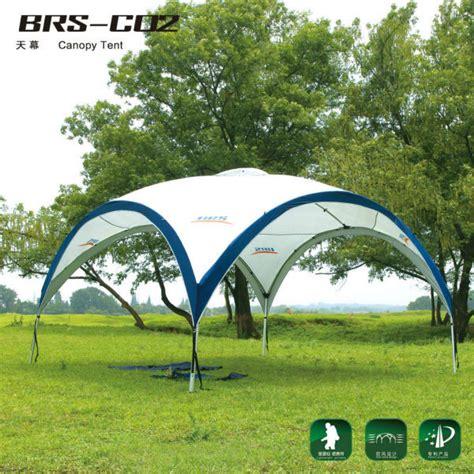 sun shades dands triyae large canopy for backyard various design inspiration for backyard