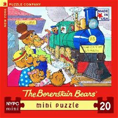 Bears Jigsaw Book harley quinn dc comics jigsaw puzzle puzzlewarehouse