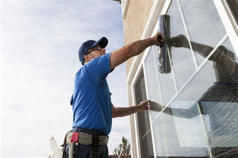 window cleaning window cleaning services eco pro services group