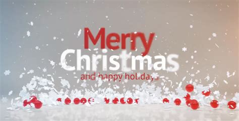 templates after effects free christmas 35 amazing after effects christmas templates designmaz