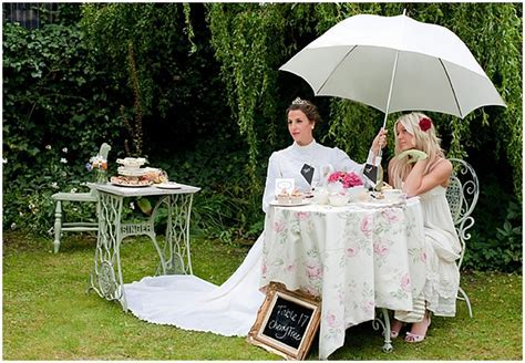 Want That Wedding Vendor: Sell My Wedding   Preloved