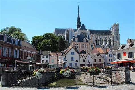 French Country Bistro - amiens familypedia