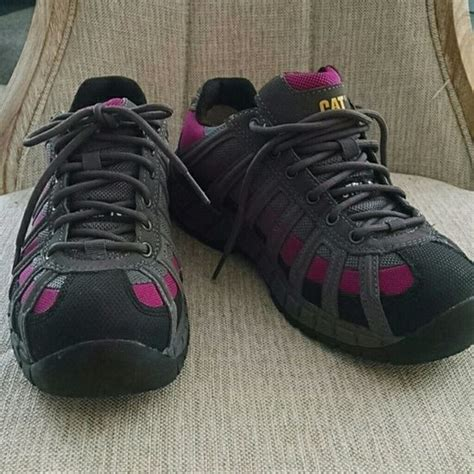 comfortable tennis shoes for work 17 best ideas about steel toe tennis shoes on pinterest