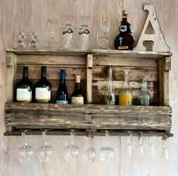 Wine Barrel Liquor Cabinet Wine Rack Wine Shelf Bar Shelf Liquor Shelf Rustic By