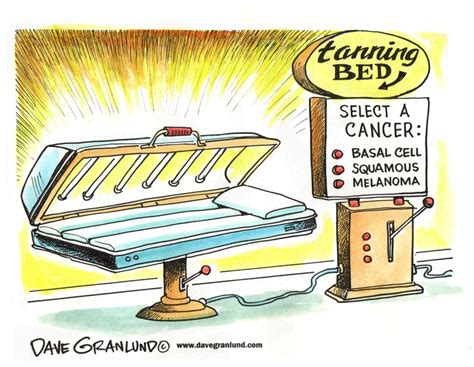 girl tanning bed skin cancer 29 percent of teenage girls use tanning beds latinos in