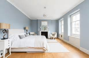 bedroom colors 2015 top bedroom colors 2015 34 livinator