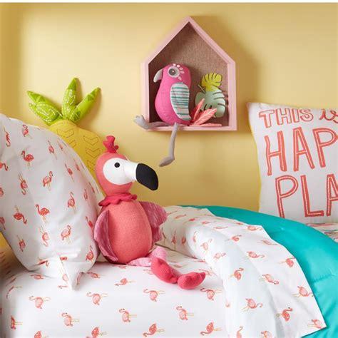 target kids bedding tiny tot thursday target s kids collection pillowfort
