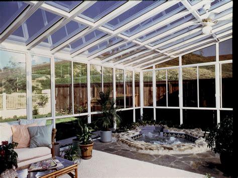 Sunroom Ideas And Cost Sunrooms And Solariums Sunrooms And Solariums Addition