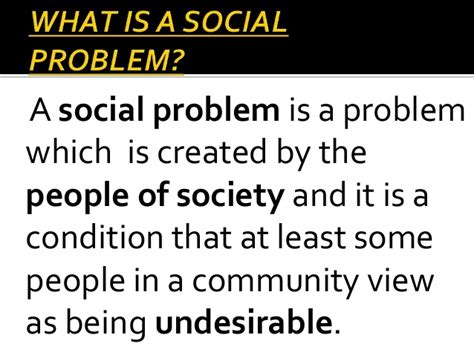 what is the problem major social problems in rajasthan
