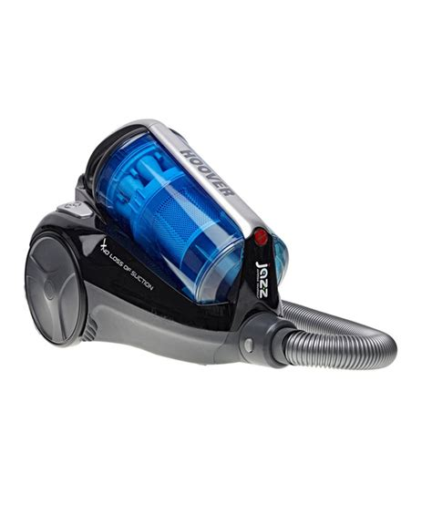 Vacuum Cleaner Handy hoover handy vacuum cleaners price in india buy hoover