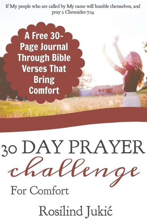 busy bored for prayer a 7 day challenge to reconnect with god and a friend books 229 best images about war room prayers on my