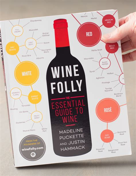 wine folly book cooking the books wine folly silverman hough