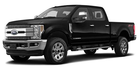 2019 Ford F250 by 2019 Ford F 250 Duty Reviews Images