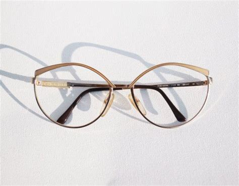 Fly Shoes Marilyn 4700 Gold 1000 ideas about luxury sunglasses on